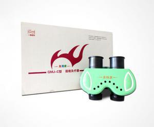 GMJ-C灸视康弱视治疗仪